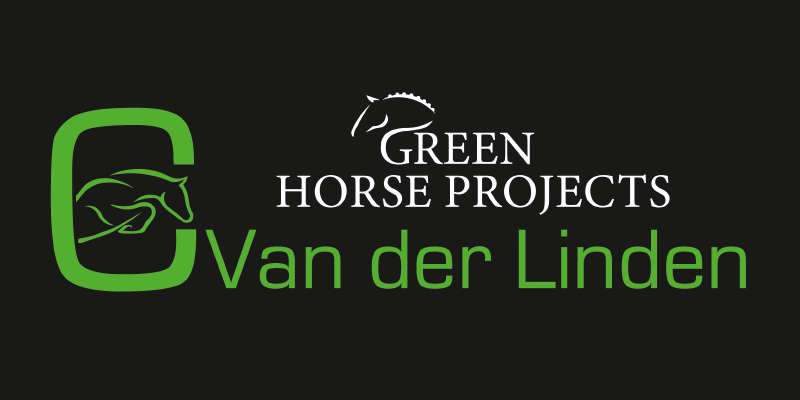 Green Horse Projects